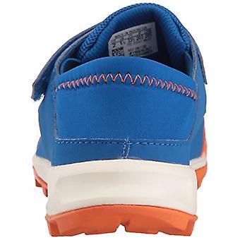 adidas outdoor Kids' Terrex Tivid Shandal Cf K