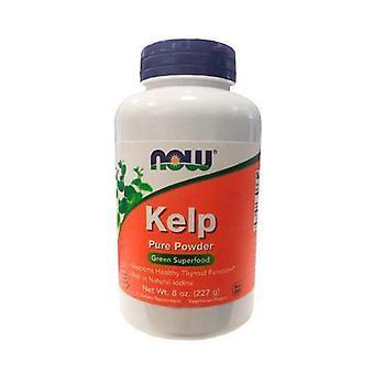 Kelp 250 vegetable capsules