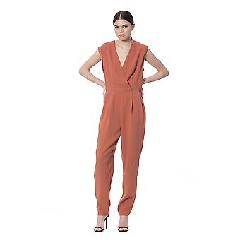 Silvian Heach Phard Dress SI995232-M