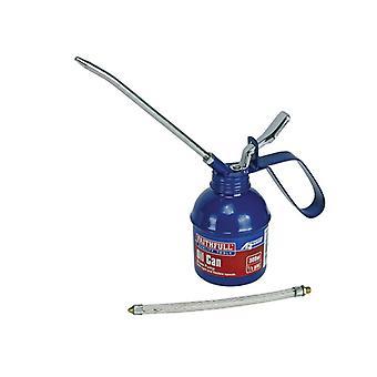 Faithfull Lever Type Oil Can 300ml FAIOC300