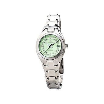 Women's Time Force Watch TF2582L-06M (30 mm)