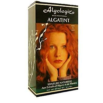 Algologie Algatint Tint 137 ml (Health & Beauty , Personal Care , Hair Care , Hair Color)