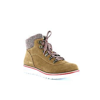 آن كلاين AK الرياضة | أحذية قوة الإرادة