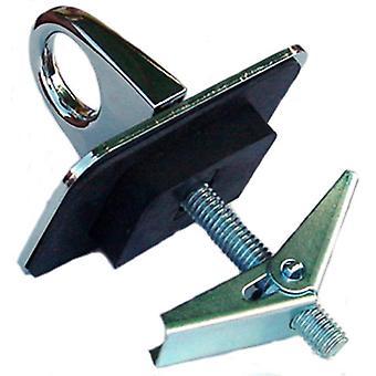 Erickson 51011 Stake Pocket Anchor