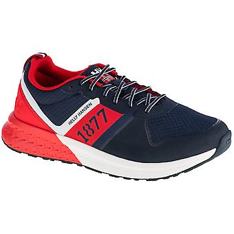 Helly Hansen Alby 1877 Low 11621-597 Baskets pour hommes