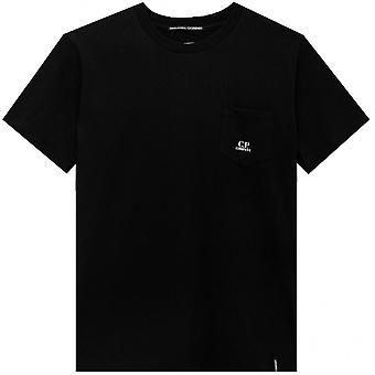 C.p. Company Photo Print T-shirt