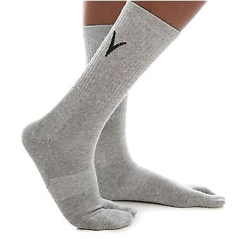 Athletic Flip-flop Socks