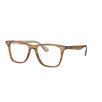 Oliver Peoples Ollis OV5437U 1011 Raintree Glasses