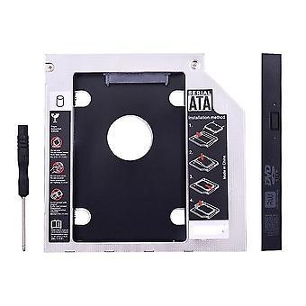 2tb Ssd Fall Festplatte Gehäuse für Laptop