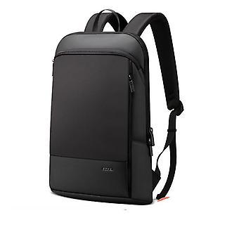 Slim Laptop, Office Backpack & Business Ultralight Thin Bag