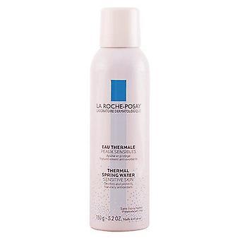 Fuktgivande spray Eau Thermale La Roche Posay/150 ml