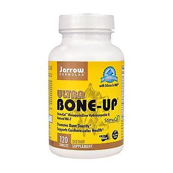 Ultra Bone-Up 120 tablettia