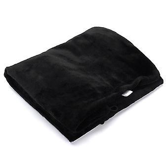 Chauffage électrique, garniture de couverture pour épaule, cou, chauffage mobile, doux