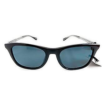 Unisex Sunglasses Dunhill SDH054-BLKP (�� 53 mm)