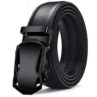 العلامة التجارية الشهيرة حزام تيك باكل