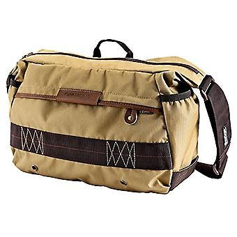 Vanguard havana 36 shoulder bag for sony mirrorless, compact system camera (csc), dslr, travel