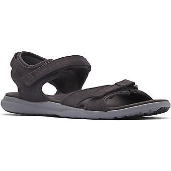 Columbia LE2 BL0104011 universella sommar kvinnor skor