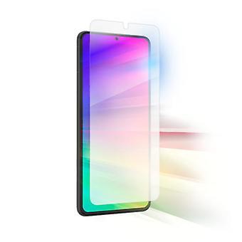 Samsung Galaxy S21 Plus ZAGG InvisibleShield Ultra Visionguard+ D3O