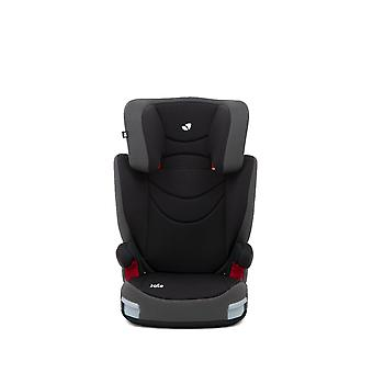 Joie Trillo 2/3 - Ember Car Seat