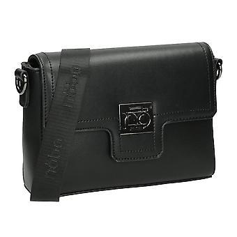 nobo ROVICKY99920 rovicky99920 dagligdags kvinder håndtasker