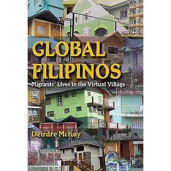 Philippins mondiaux par Deirdre McKay