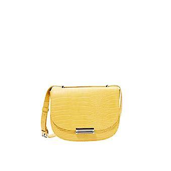 s.Oliver (Bags) UmhangetascheDonnaelegante1470 Yellow1