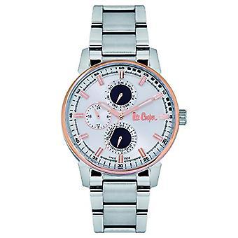 Lee Cooper Elegant Watch LC06581,530