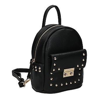 nobo ROVICKY112170 rovicky112170 dagligdags kvinder håndtasker
