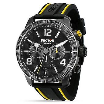Sector no limits watch r3251575014