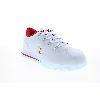 Lugz Adult Mens Zrocs Ice Lifestyle Sneakers