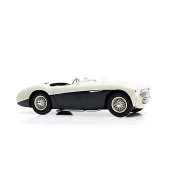 Austin Healey 100S (1955) Resin Model Car