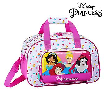 Sports bag Princesses Disney Be Bright (23 L)