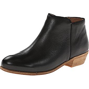 SoftWalk Women's Ankle Boots and Booties