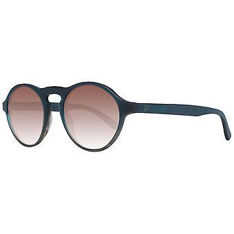 Web eyewear solbriller we0129 4992g