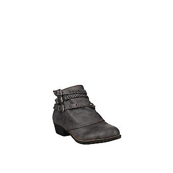 Sugar | Truth  Ankle Boots