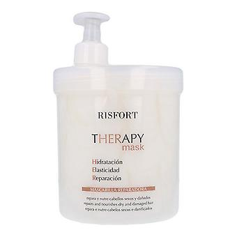 Hair Mask Therapy Risfort (1000 ml)