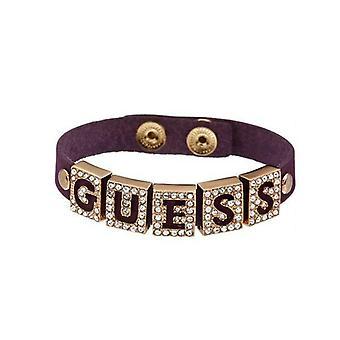 Gissa juveler armband ubb82025-s-out
