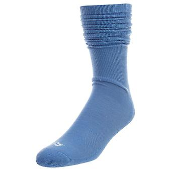 Sofsole All Sports Adult Team Socks Mens Style : 85270
