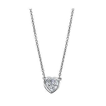 Lotus jewels necklace lp2000-1_1