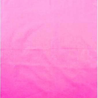 Bandana scarf rosa