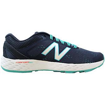New Balance 520v3 juoksu harmaa/turkoosi-valkoinen W520LA3 naiset ' s
