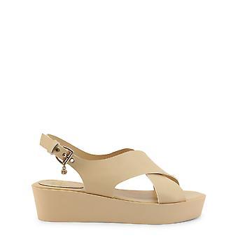 Roccobarocco - Sandals Women RBSC18Y01