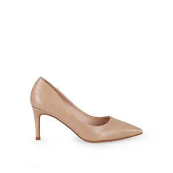 Zian Chaussures Casual 22192_36 Couleur Beige1
