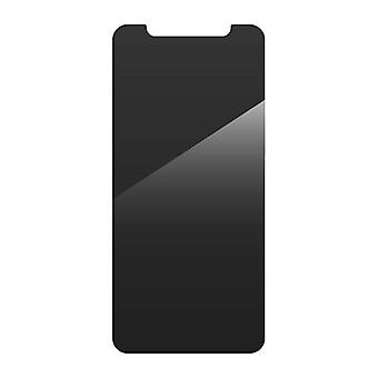 InvisibleShield Glass Elite Privacy+, Apple, iPhone 12 Pro Max, Dust Resistant, S