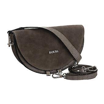 Badura 123970 everyday  women handbags