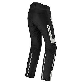 Spidi GB H2OUT Modulární kalhotky Černé šedé [U83-010]