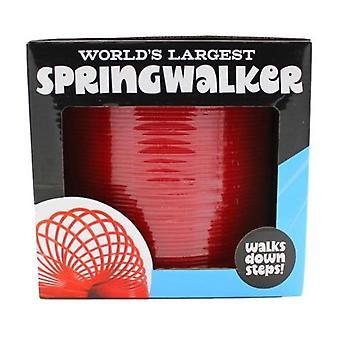 Westminster weltweit größten Frühling Walker