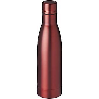 Avenue Vasa Copper Vacuum Insulated Bottle