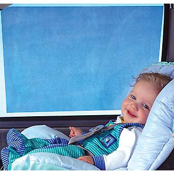 Prince Lionheart On-the-Go Sunshade Kit