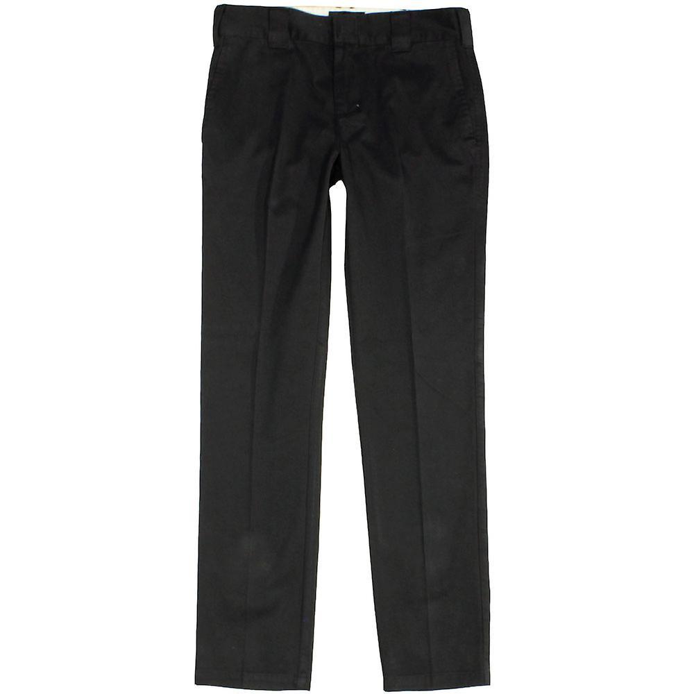 https   www.fruugo.es chaqueta-de-dickies-salt-lake-parker-negro p ... 0c30a928b850e